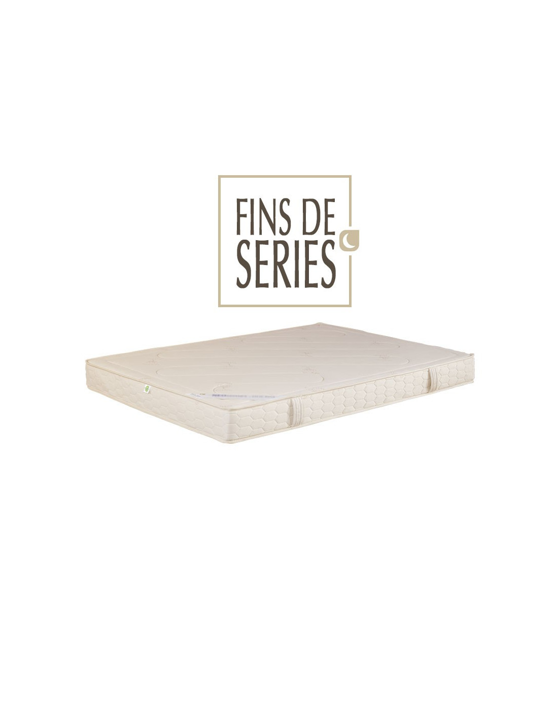 matelas fin de serie maison design. Black Bedroom Furniture Sets. Home Design Ideas