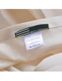 Drap dessus - coton bio - Biotissus