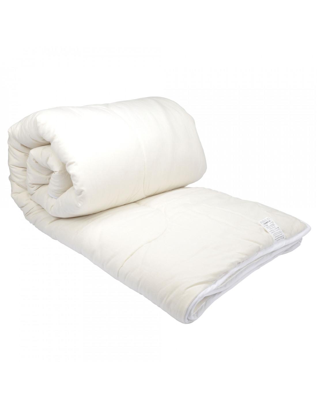 couette t noct a inga noct a. Black Bedroom Furniture Sets. Home Design Ideas