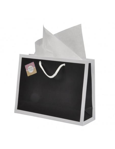 Chèque cadeau Noctéa