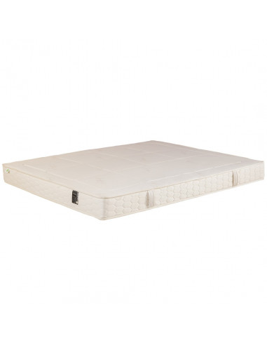 Description du matelas latex Annaba Nature