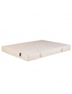 matelas latex naturel Alice made in France