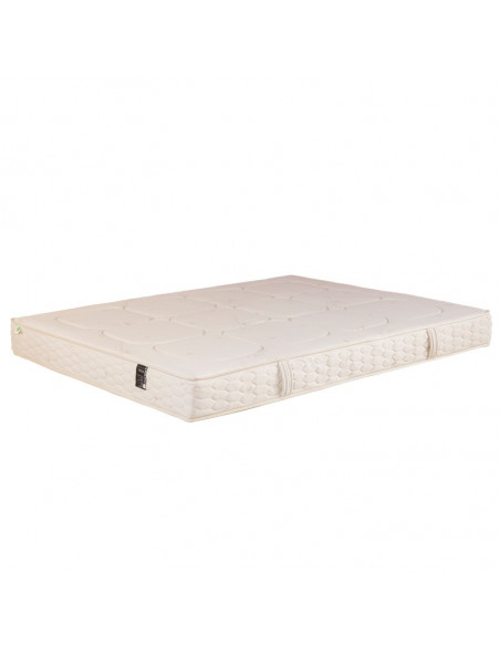 Matelas Alice latex naturel