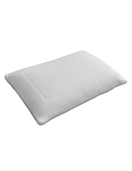 oreiller été hiver ELHA latex naturel