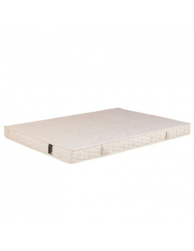 matelas latex naturel Jeanne made in France