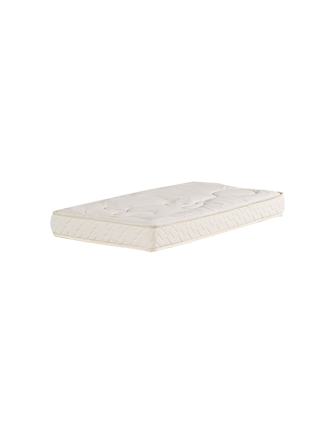 matelas bb naturel affordable with matelas bb naturel affordable clair de lune duorge bb. Black Bedroom Furniture Sets. Home Design Ideas