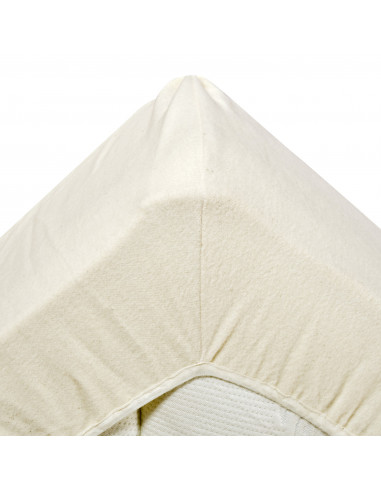 protège matelas bio relaxation