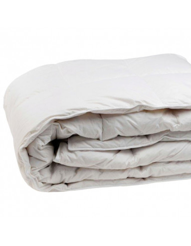 couette plumes Lestra Softyne 85% duvet