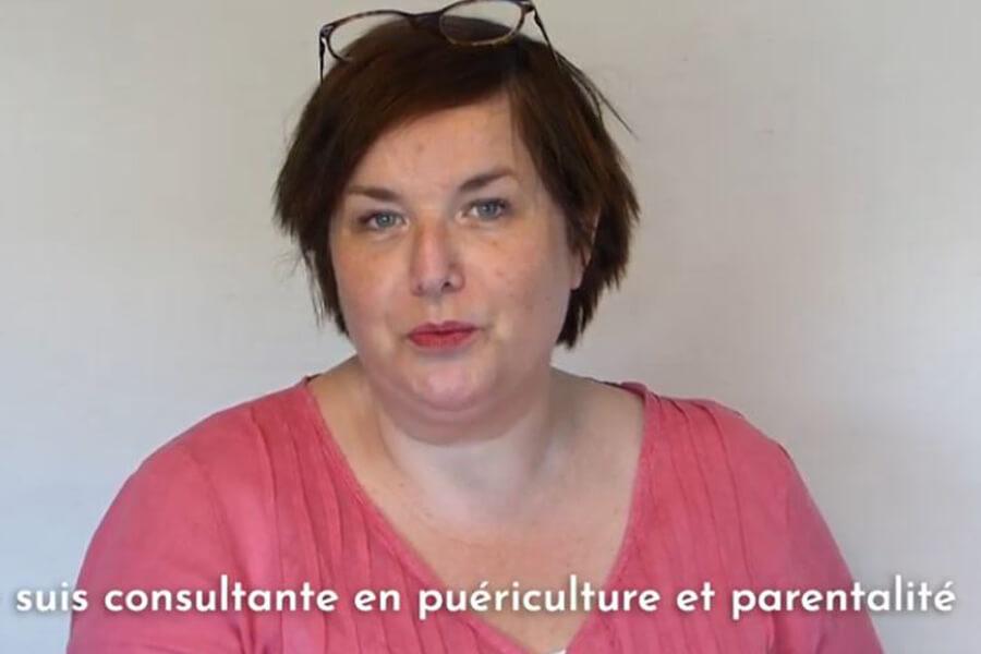 Aude Becquart