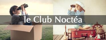 Le club Noctea
