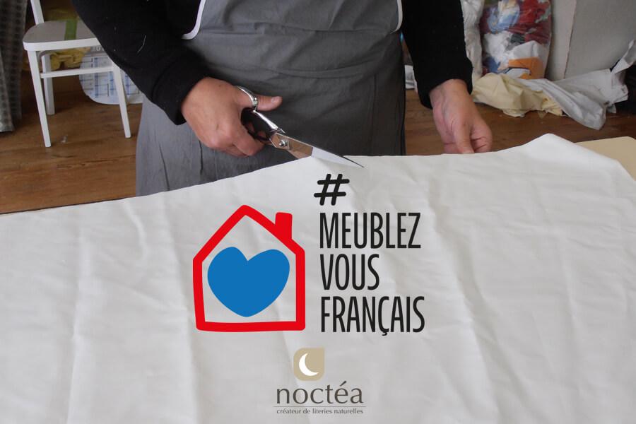 Meublez-vous français