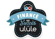Noctéa Financement participatif Ulule