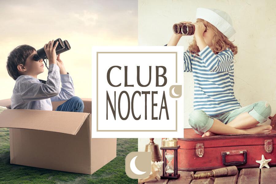 Club Noctea