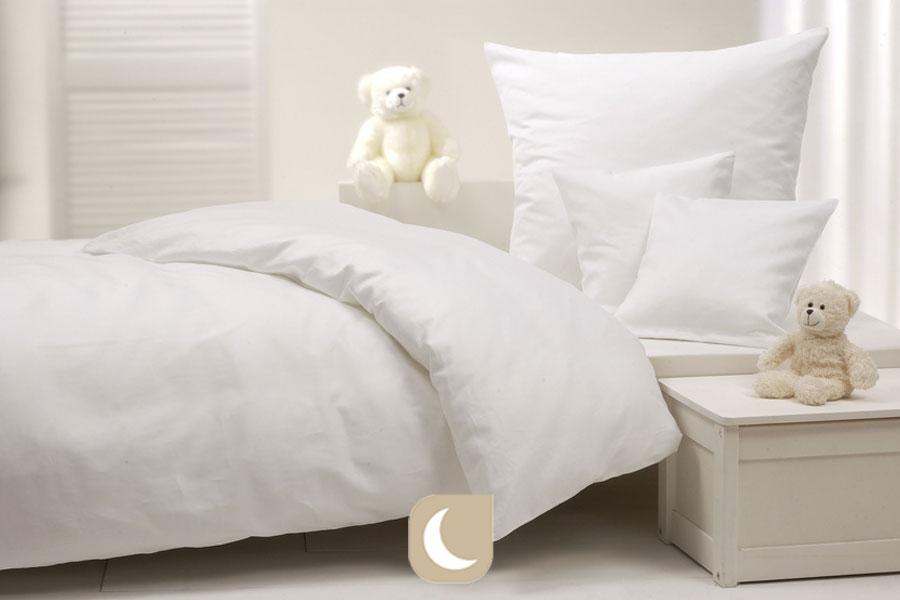 écotaxe mobilier sur les couettes et les oreillers