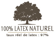 matelas_latex_naturel