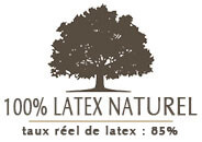 oreiller_latex_naturel