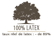 matelas_bio_latex_naturel