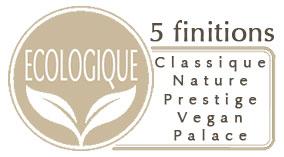 matelas bio latex naturel vegan