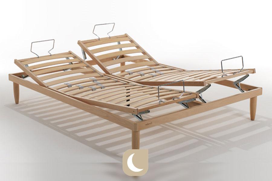 sommeir DORELAN relaxation manuelle